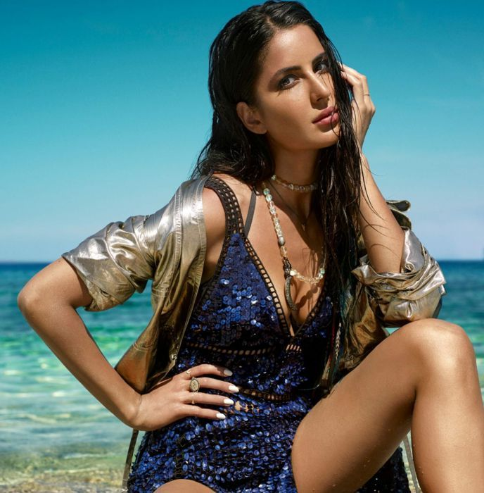Katrina Kaif Sexy Photos 001