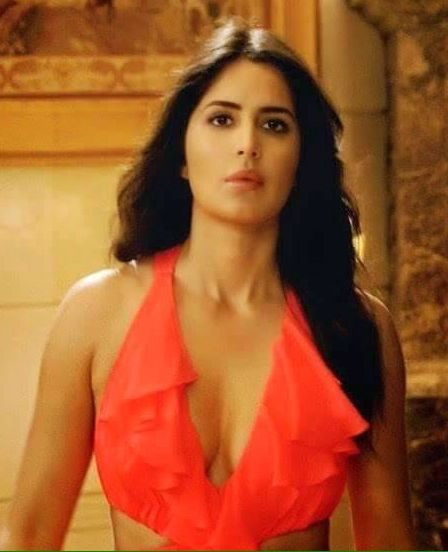 Katrina Kaif Sexy Photos 002