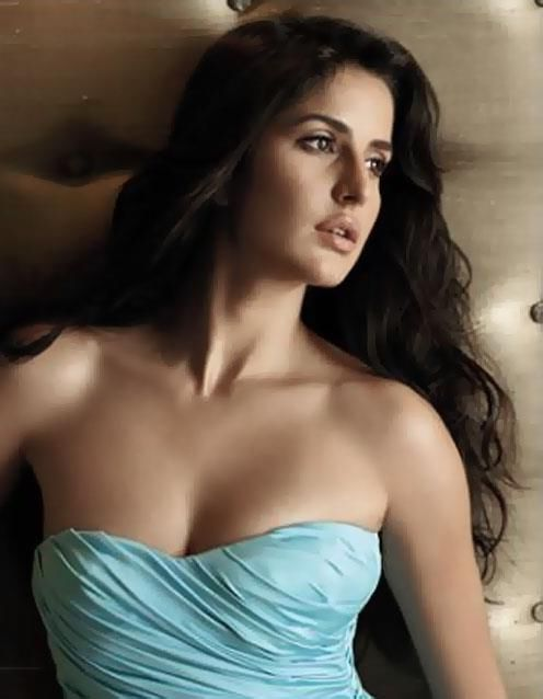 Katrina Kaif Sexy Photos 008