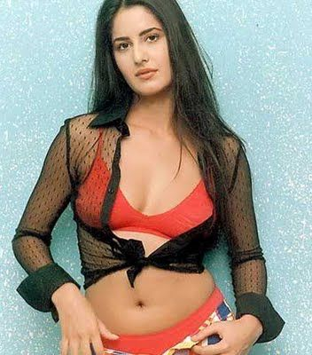 Katrina Kaif Sexy Photos 009