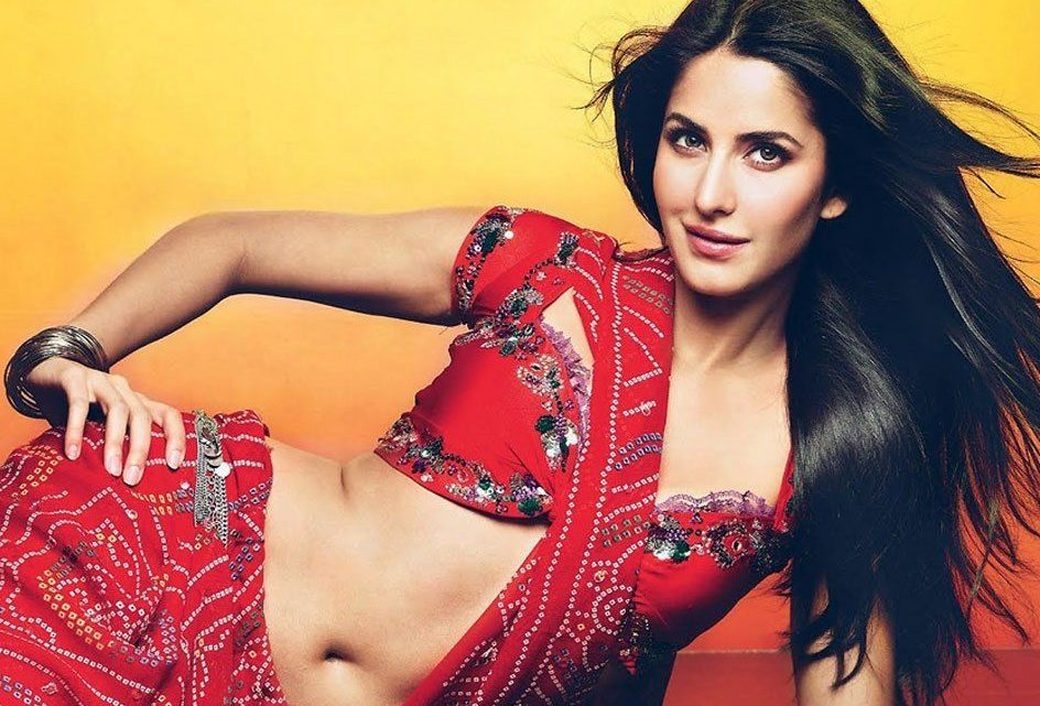 24 Hot And Sexy Katrina Kaif Photos – You Will Fall In Love