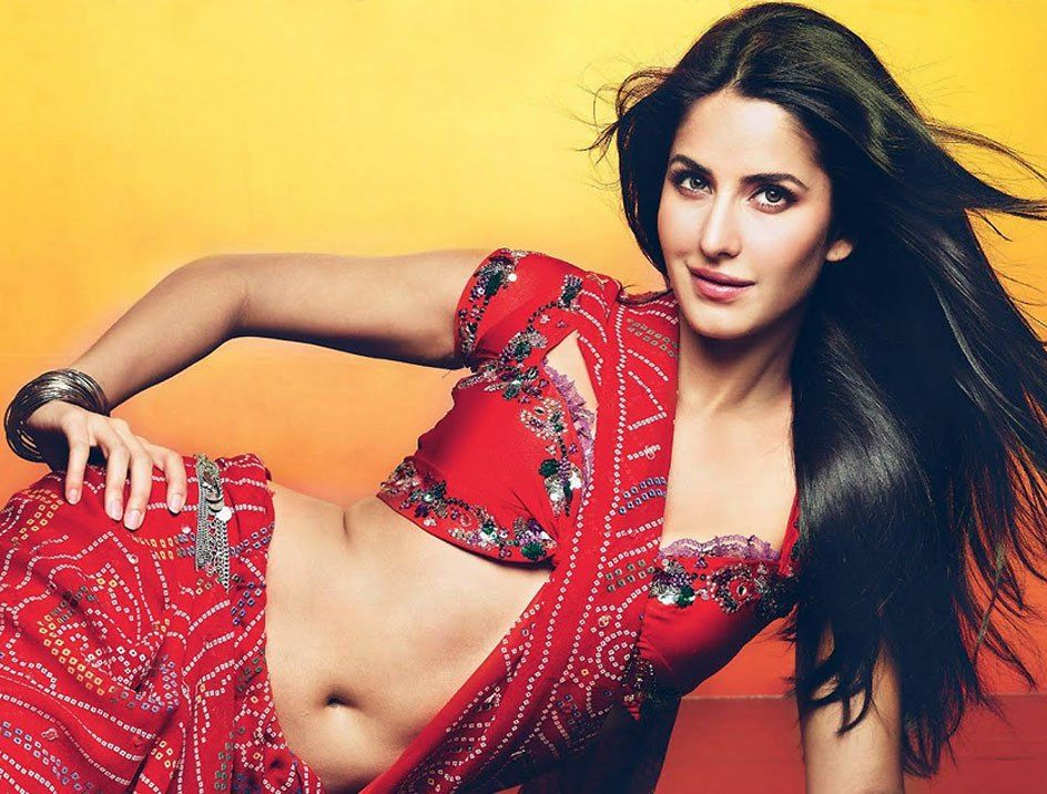 Katrina Kaif Sexy Photos 016
