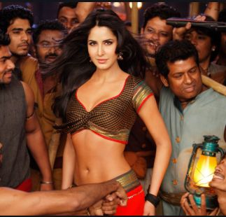 Katrina Kaif Sexy Photos 021