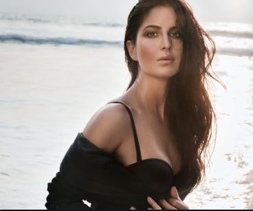 Katrina Kaif Sexy Photos 022
