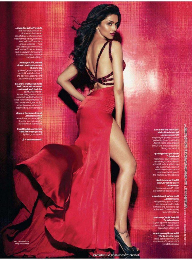 Deepika Padukone Sexy Pics 004