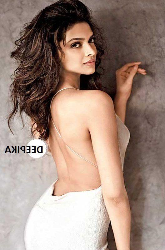 Deepika Padukone Sexy Pics 006