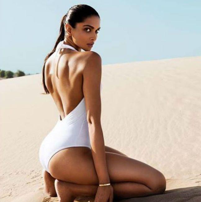 Deepika Padukone Sexy Pics 010