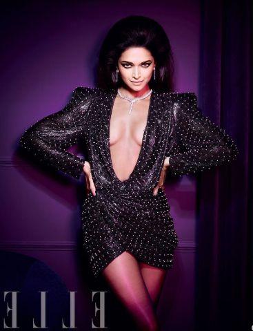 Deepika Padukone Sexy Pics 012
