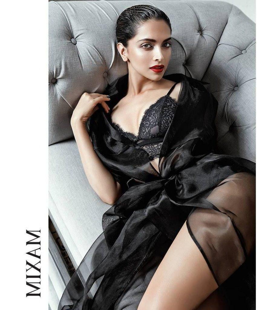 Deepika Padukone Sexy Pics 023