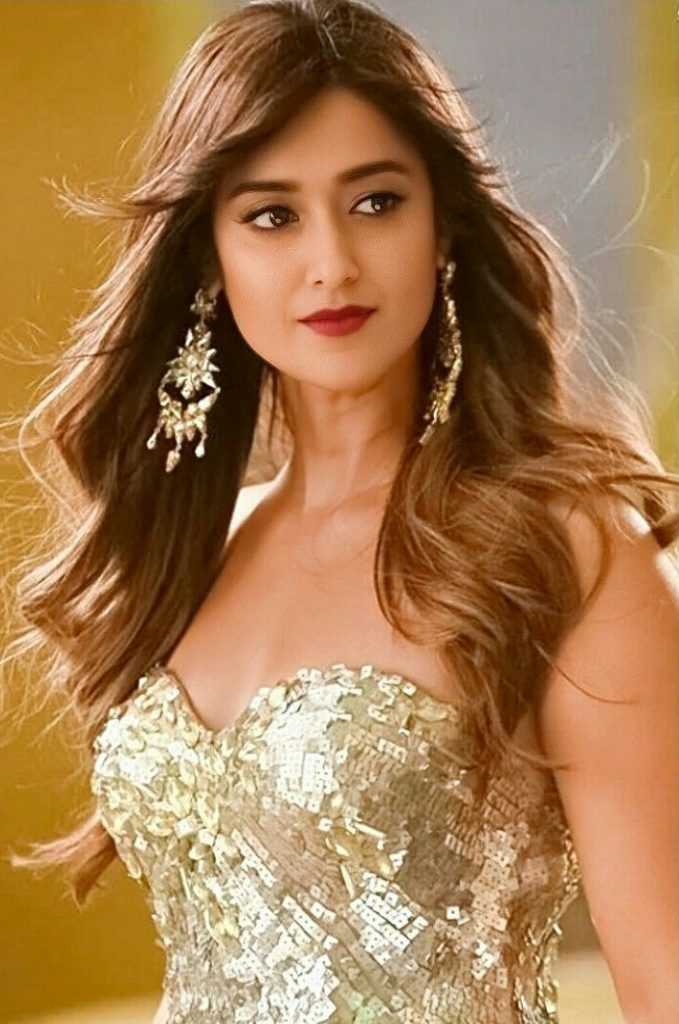 Ileana D'Cruz Hot Photos 005