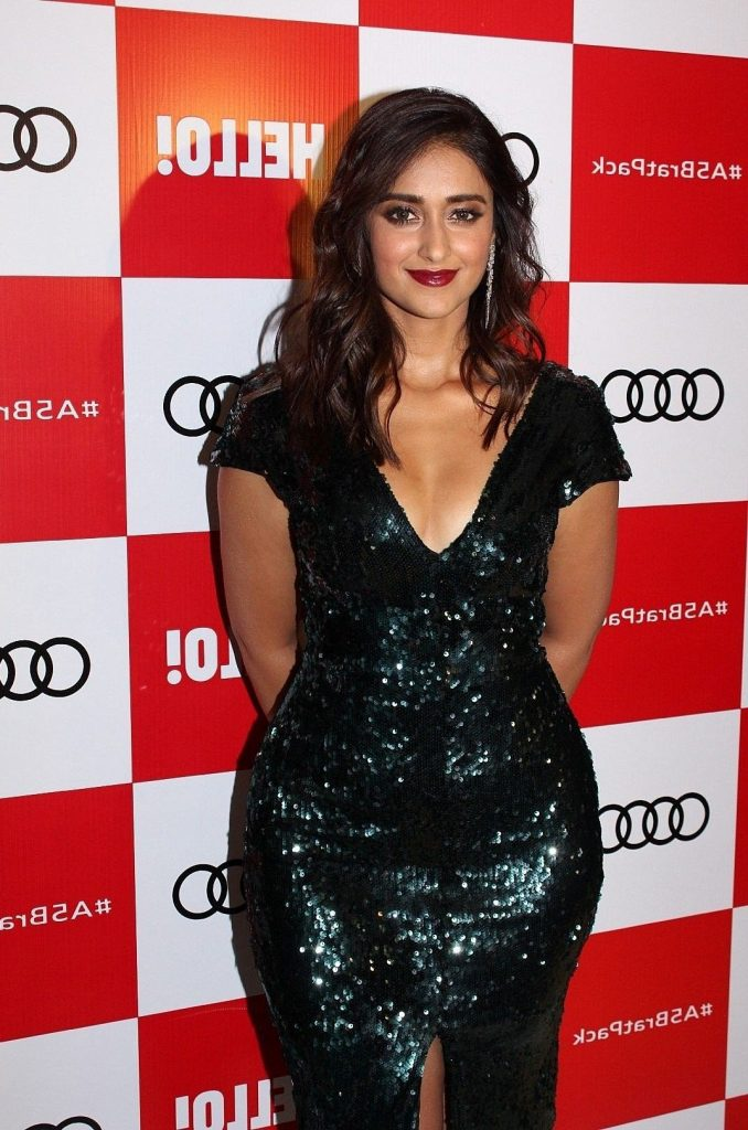 Ileana D'Cruz Hot Photos 006