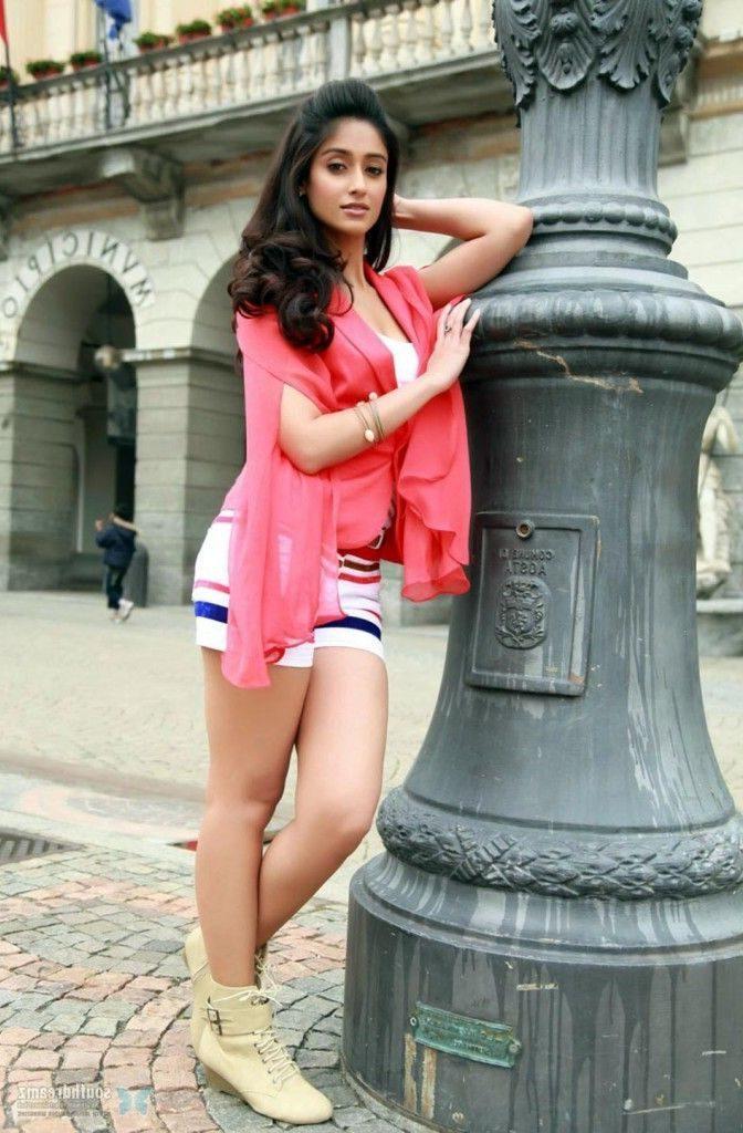 Ileana D'Cruz Hot Photos 011
