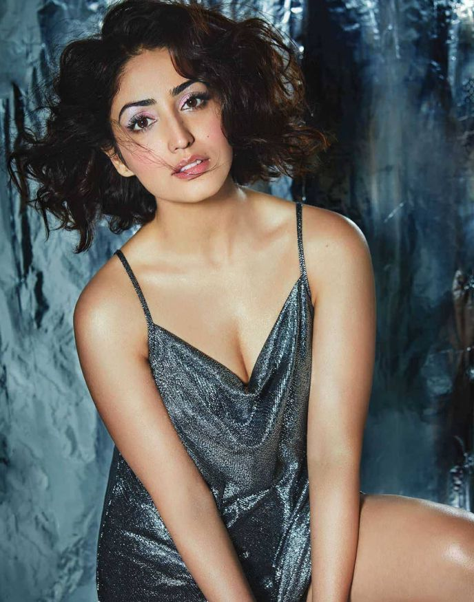Yami Gautam Hot Photos 006