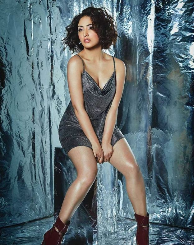 Yami Gautam Hot Photos 011