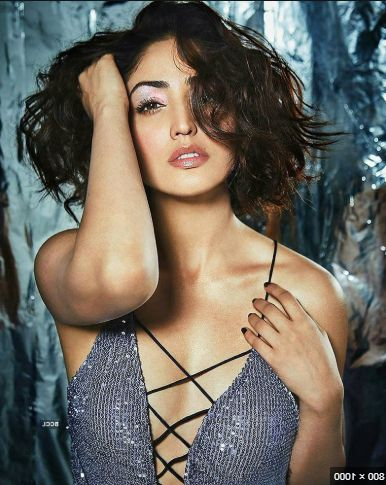 Yami Gautam Hot Photos 014