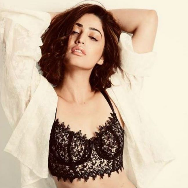 Yami Gautam Hot Photos 025
