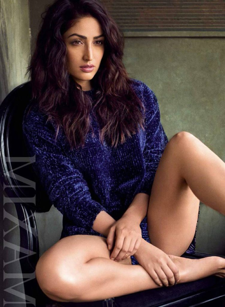 Yami Gautam Hot Photos 028