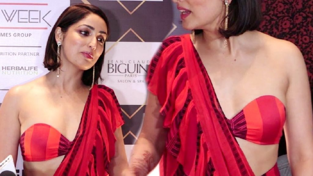 Yami Gautam Hot Photos 031