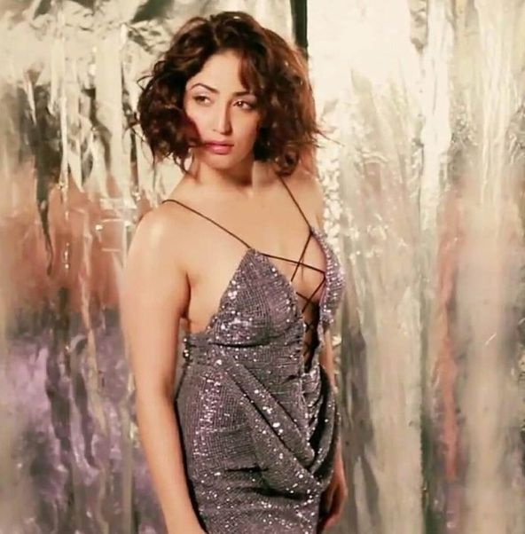 Yami Gautam Hot Photos 033