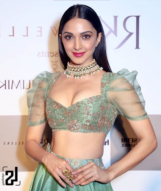 Kiara Advani Hot Pics 003