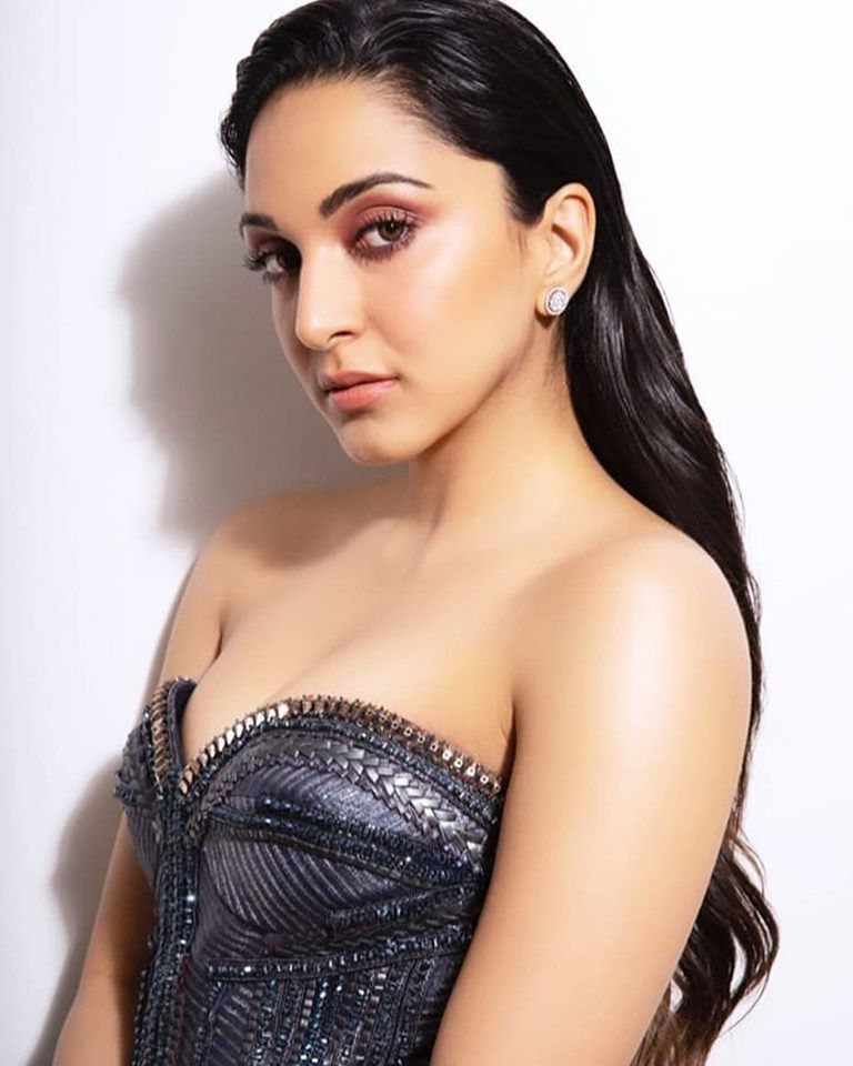 Kiara Advani Hot Pics 004