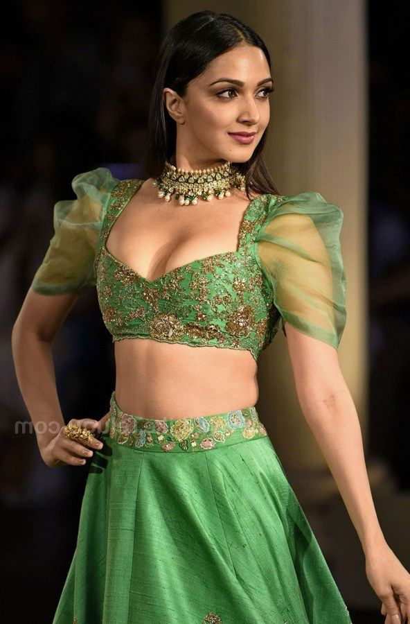 Kiara Advani Hot Pics 012