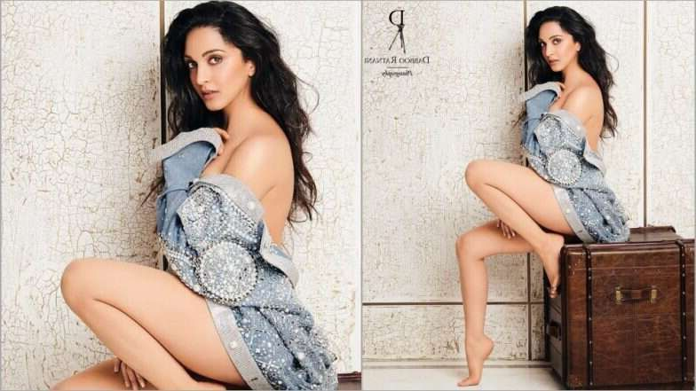 Kiara Advani Hot Pics 016
