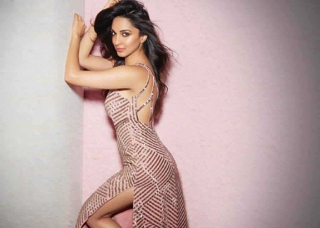 Kiara Advani Hot Pics 017