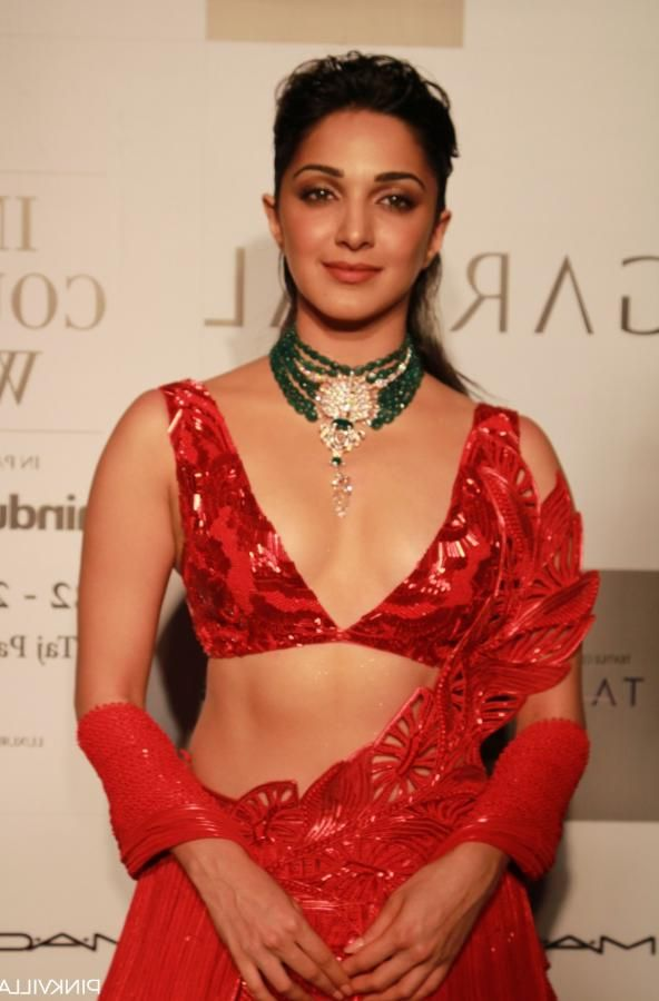 Kiara Advani Hot Pics 020