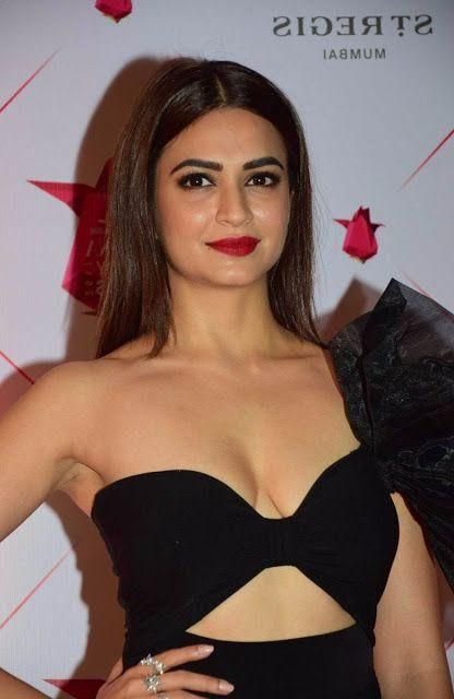 Kriti Kharbanda Hot Photos 019