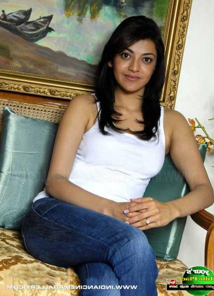 Kajal Agarwal Hot Photos 010