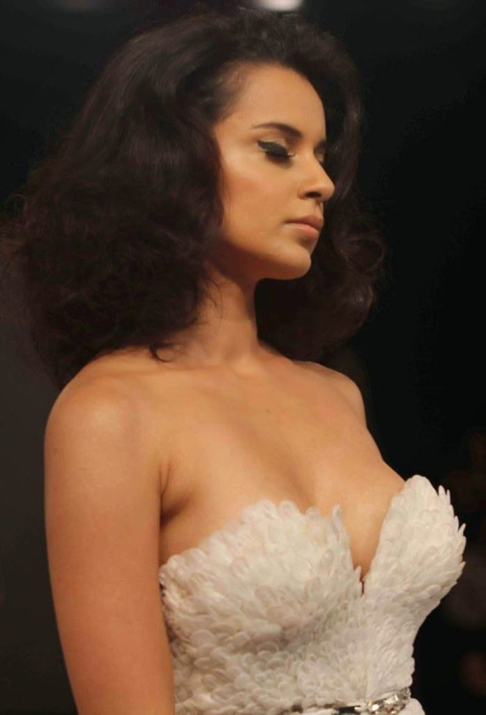 Kangana Ranaut Hot Photos 003