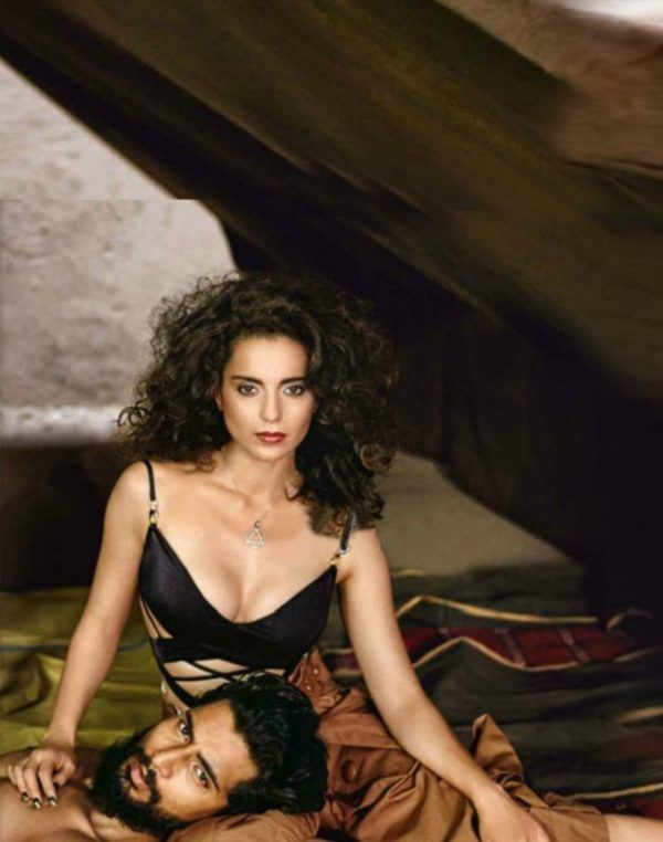 Kangana Ranaut Hot Photos 008
