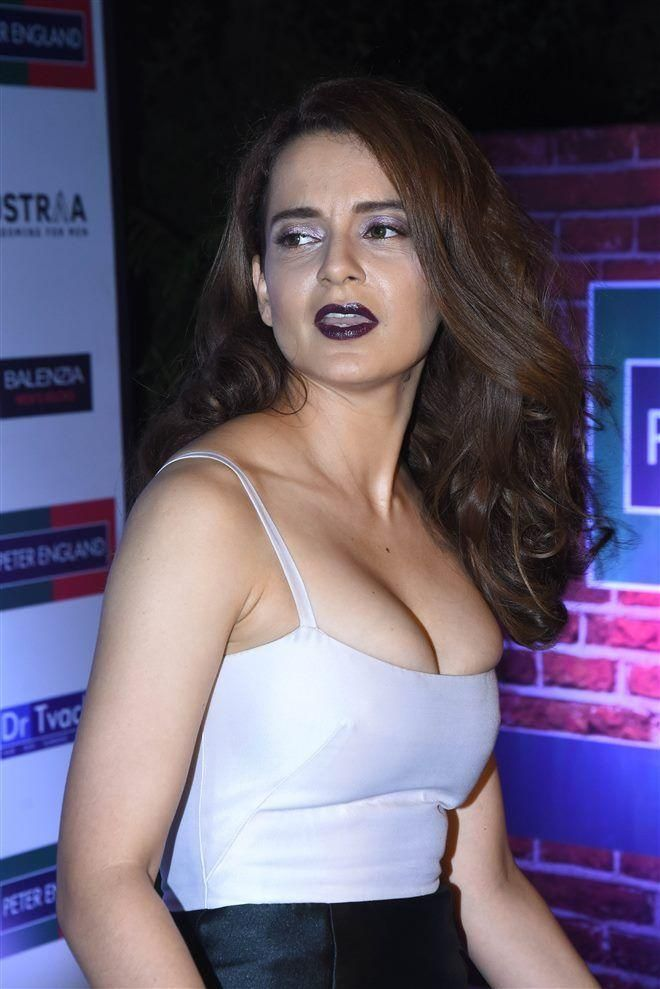 Kangana Ranaut Hot Photos 010