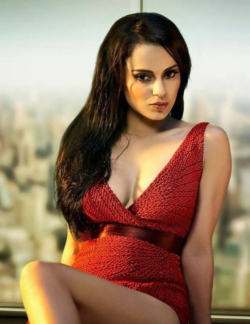 Kangana Ranaut Hot Photos 012