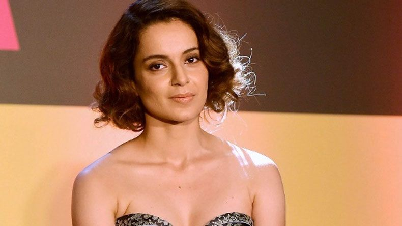 Kangana Ranaut Hot Photos 019
