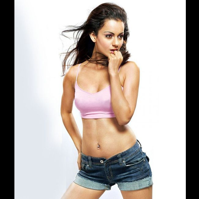 Kangana Ranaut Hot Photos 024