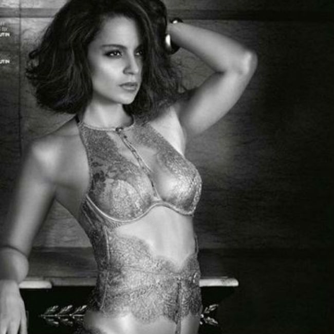 Kangana Ranaut Hot Photos 025
