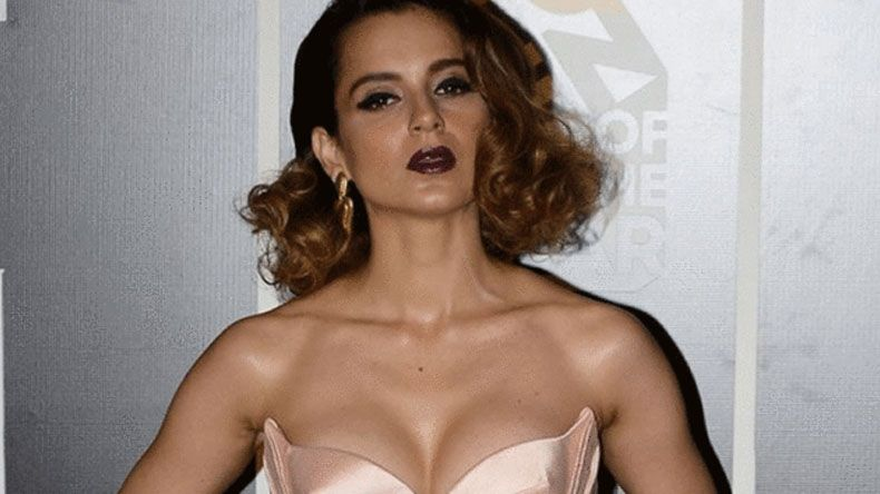 Kangana Ranaut Hot Photos 028