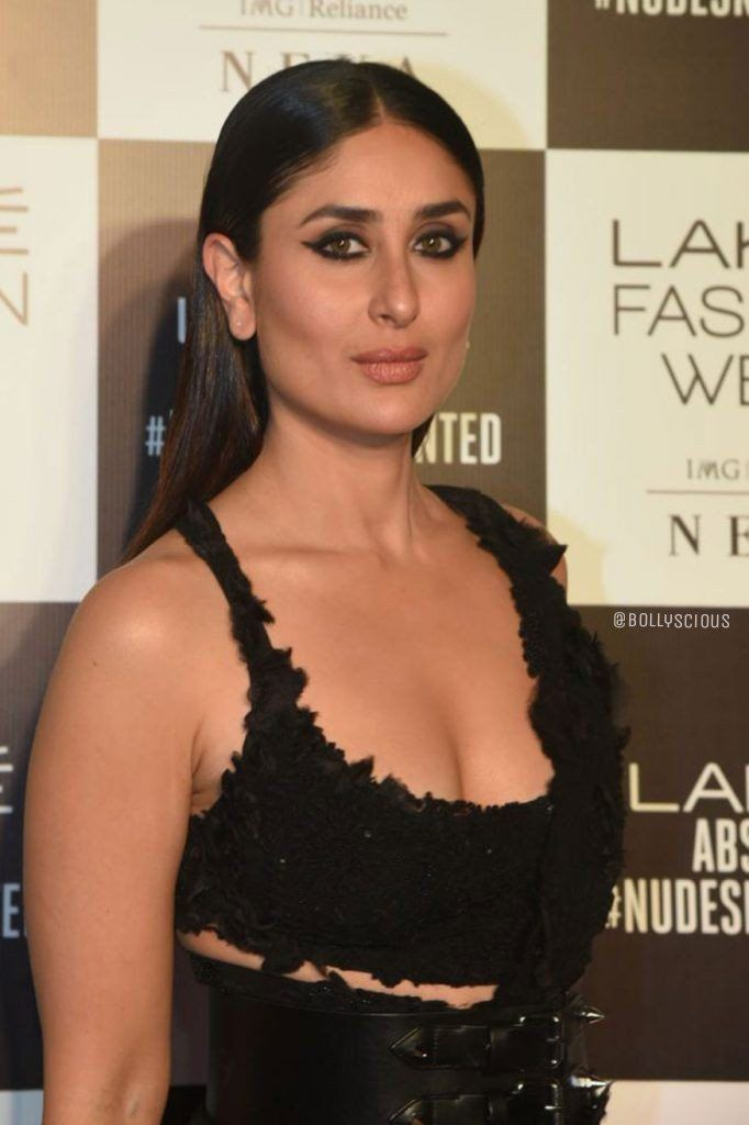 Priyanka Chopra Ki Sexy Hd