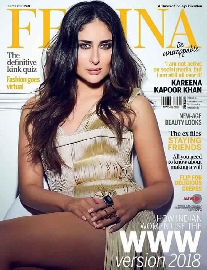 Kareena Kapoor Hot 001