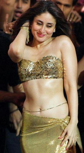 Kareena Kapoor Hot 002