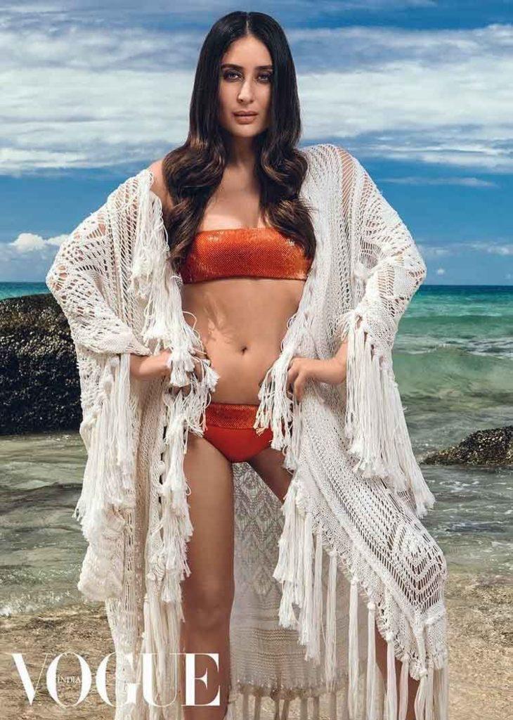 Kareena Kapoor Hot 004
