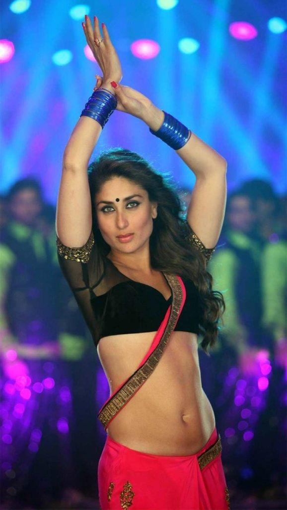 Kareena Kapoor Hot 005