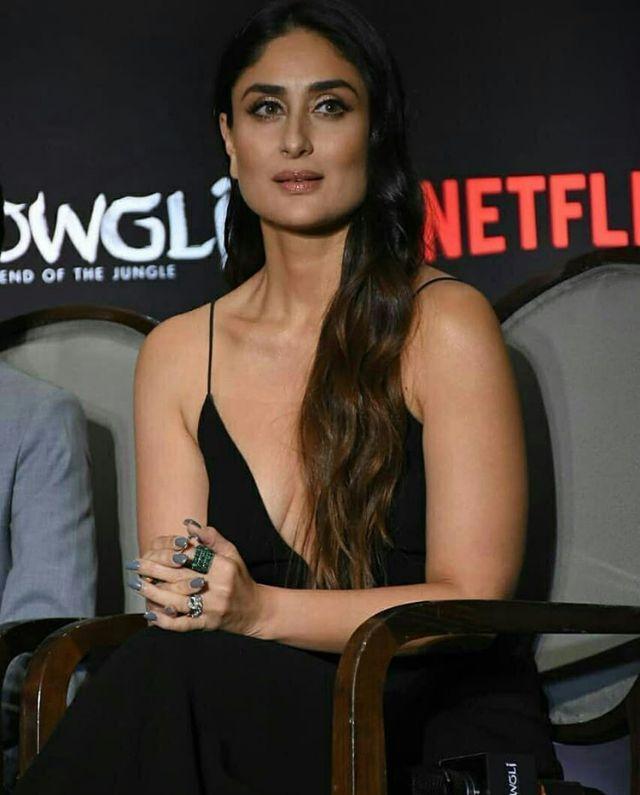 Kareena Kapoor Hot 006