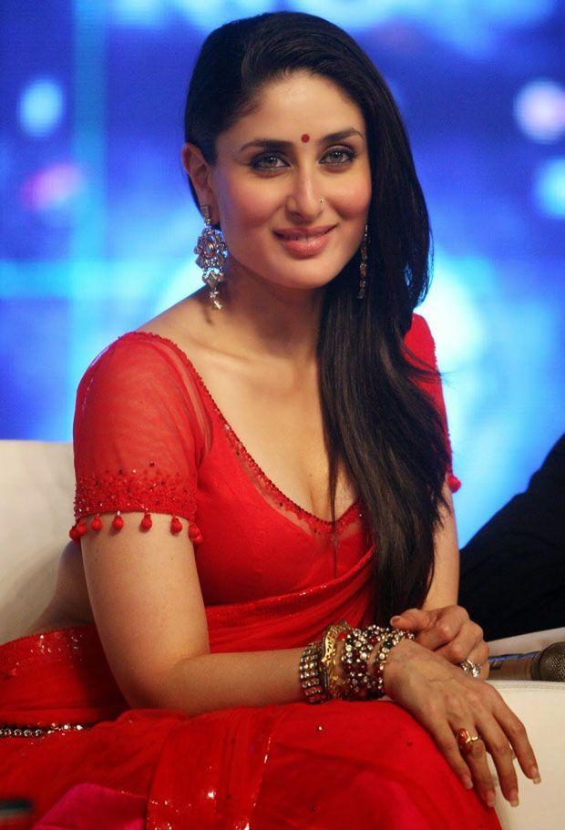 Kareena Kapoor Hot 008