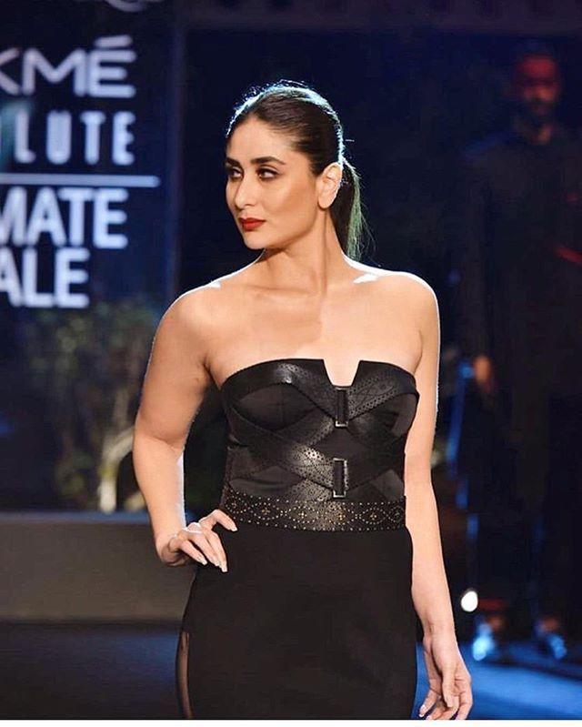 Kareena Kapoor Hot 010