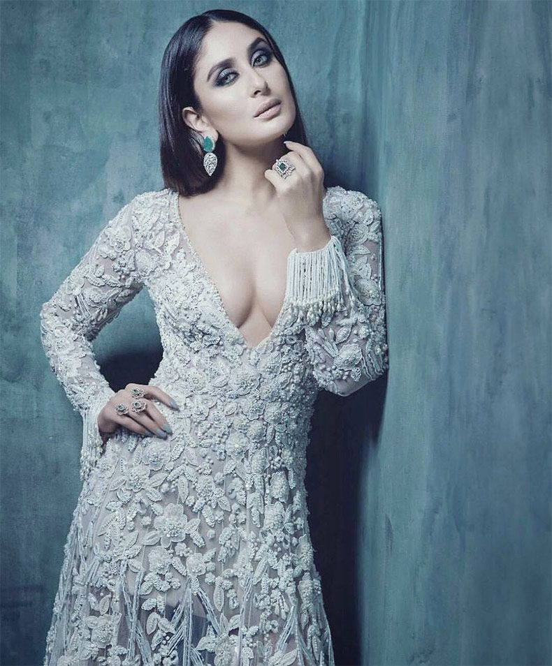 Kareena Kapoor Hot 011