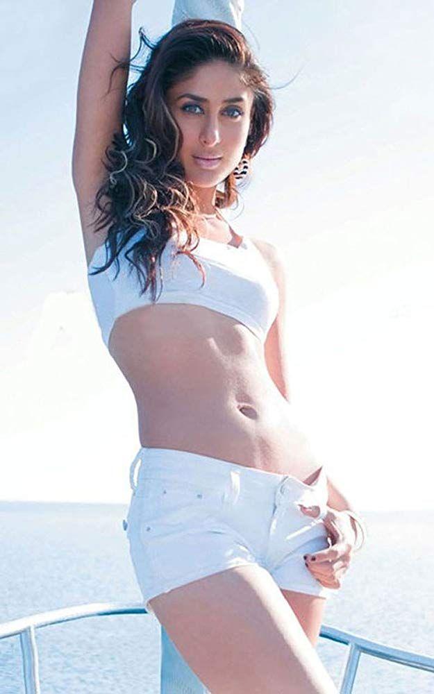 Kareena Kapoor Hot 015