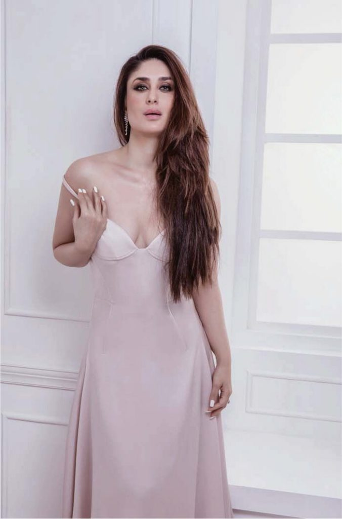 Kareena Kapoor Hot 017